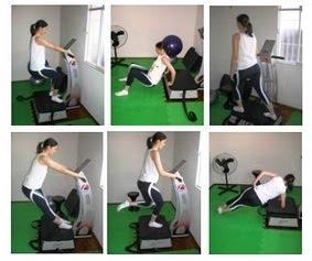 exerciciosterapeuticos2