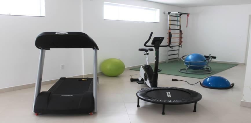 reabilitacao-esportiva-ctcvertebral